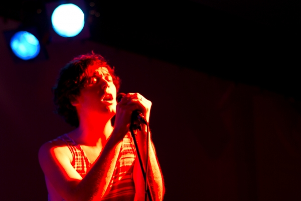 washed_out_bologna-2