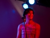 washed_out_bologna-11