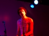 washed_out_bologna-12