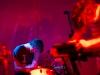 washed_out_bologna-16