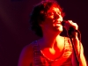 washed_out_bologna-3