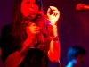 washed_out_bologna-5