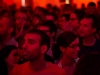 washed_out_bologna-7