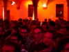 washed_out_bologna-8