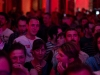 washed_out_bologna-9